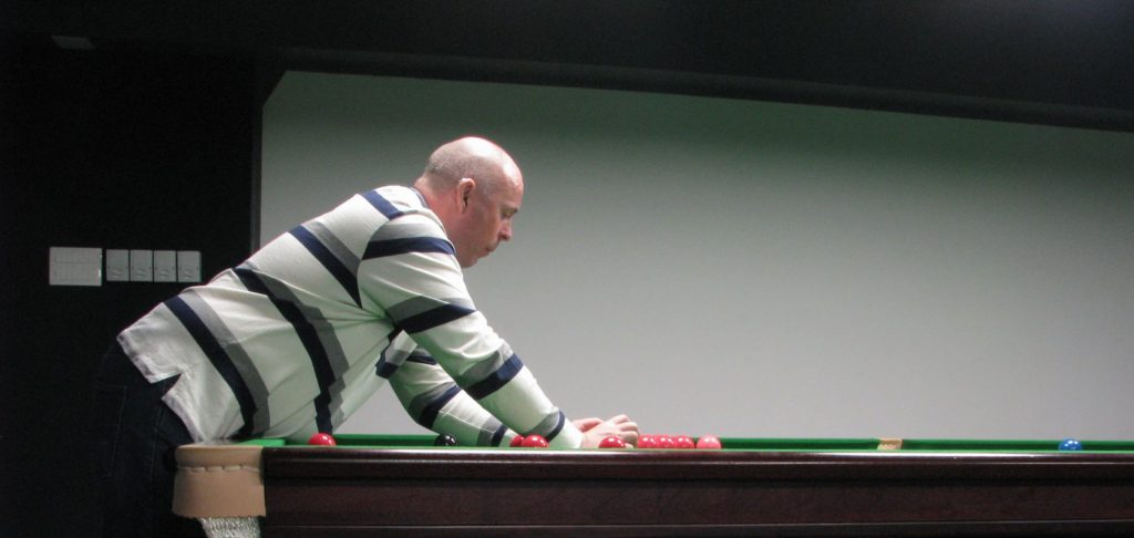the nugget snooker akademija zagreb