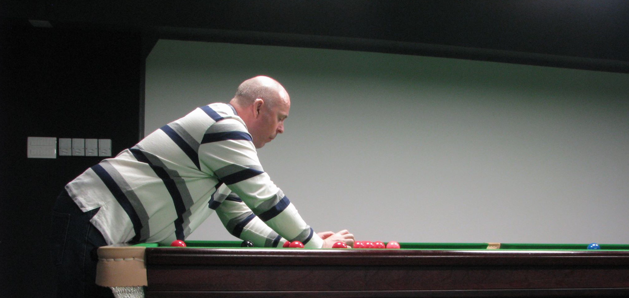 the nugget snooker akademija zagreb