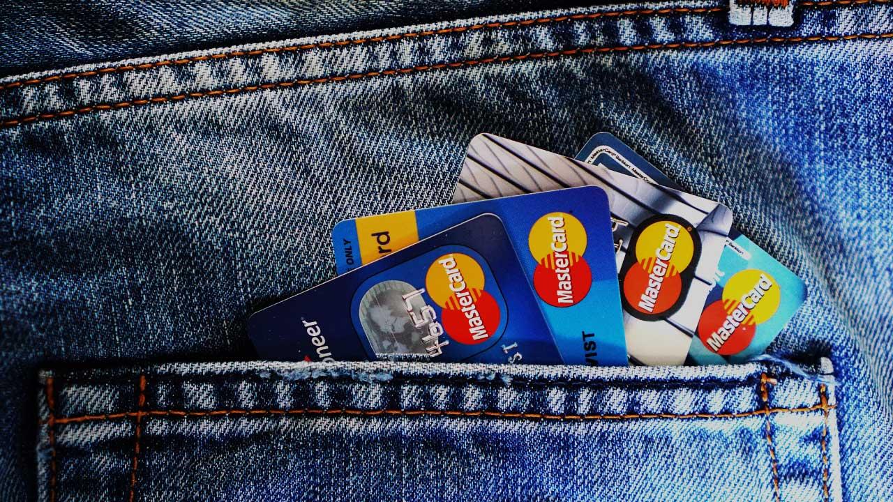 cuestore.eu ueli smo kartično plaćanje