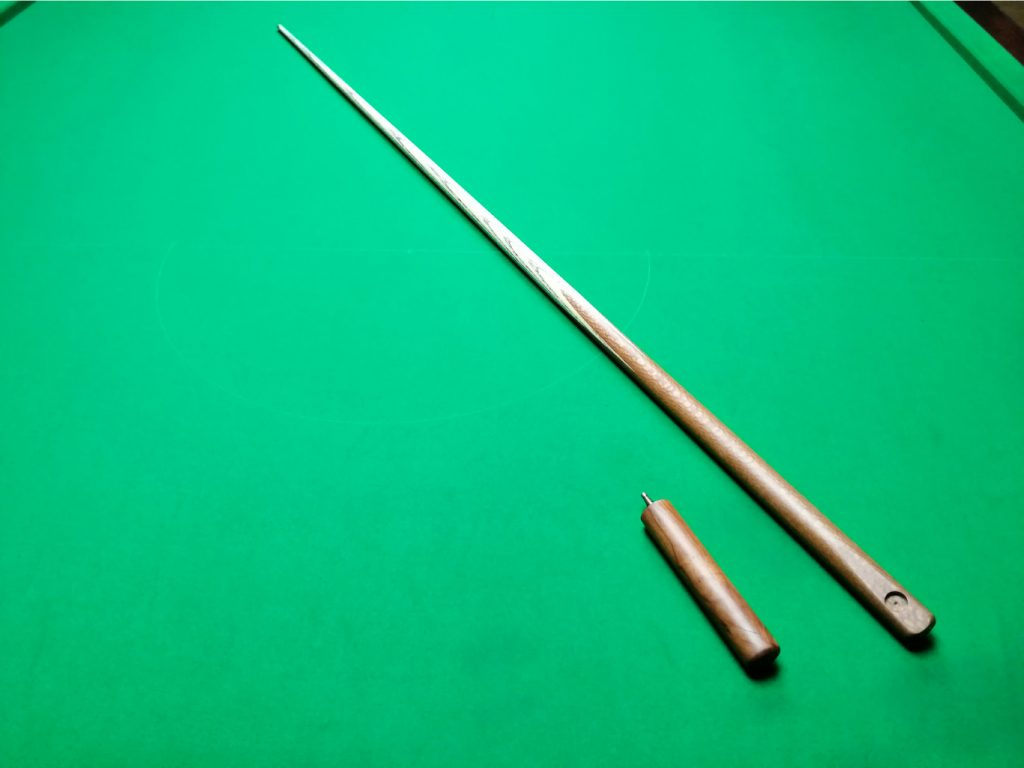 fizor-cues-snooker-stapovi